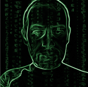 Matrix Owen